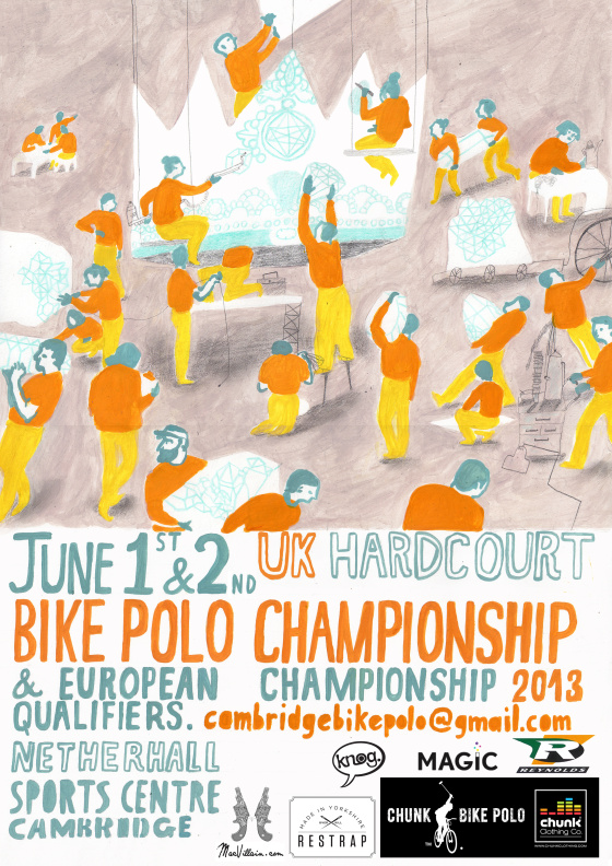 bike-polo-poster-jpeg